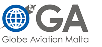 Globe Aviation Malta