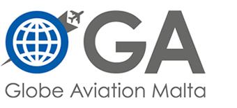 Globe Aviation Malta